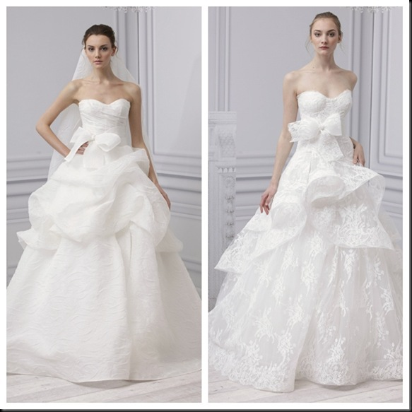 monique lhuillier-2013-9