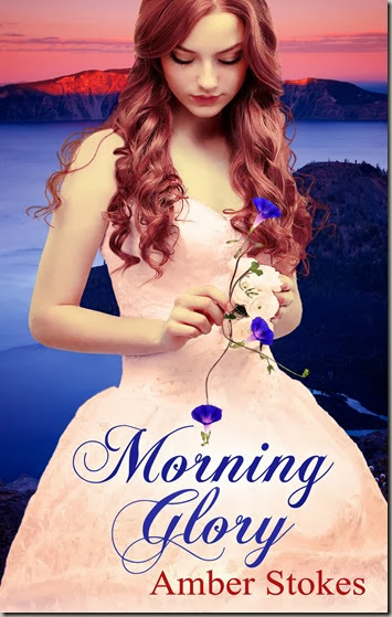 MorningGlory-ebook-cover-cropped-small