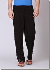 Amazon : Buy Branded Unisex Mens track pants at Flat 50% Off – BuyToEarn