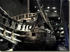 IMG_20130723_vasa warship 1 (Small)