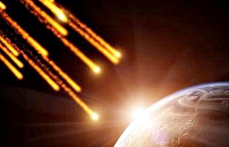 lluvia-meteoritos