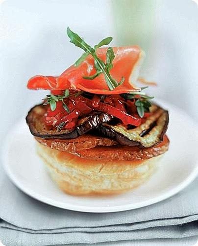 Le migliori ricette di antipasti della cucina napoletana for Migliori siti di ricette di cucina