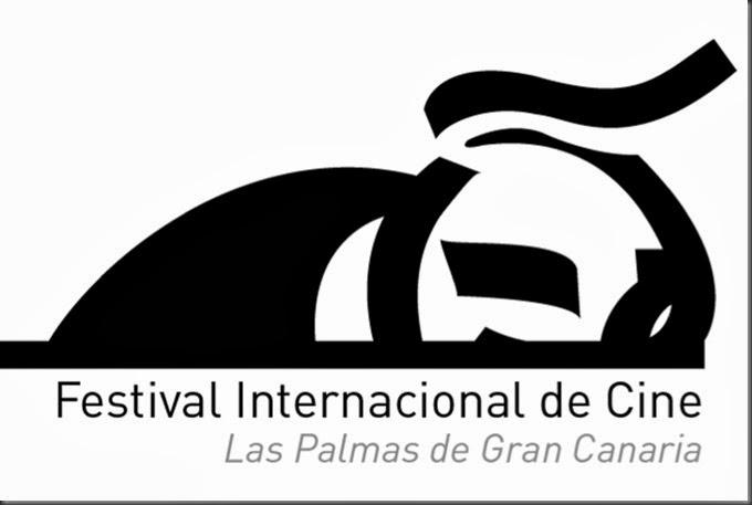 festival-de-cine-de-las-palmas