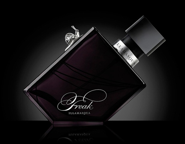 Illamasqua-Freak-Perfume-Bottle