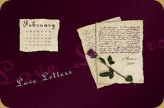 february-2010-calendar-wallpaper-12427
