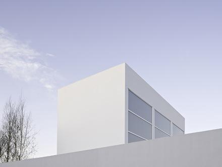 casa-moliner-fachada
