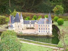 2013.10.25-072 château d'O