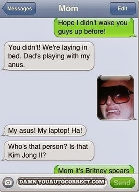 funny-text-message-6