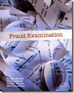 Solution%20Manual%20for%20Fraud%20Examination%204th%20Edition%20W.%20Steve%20Albrecht%20Chad%20O