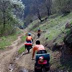 kavkaz-2010-3kc-86.jpg