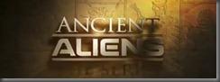 freemovieskanonaki.blogspot.com kanonaki, ταινιες, εξωγηινοι, aliens, greek subs, ντοκιμαντερ, ntokimanter, ANCIENT ALIENS