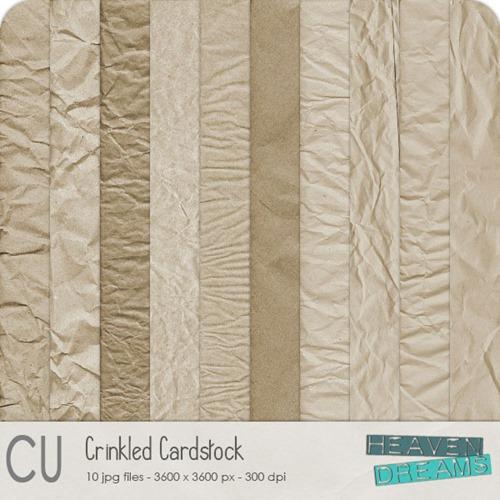 HD_crincled_cardstock_prev