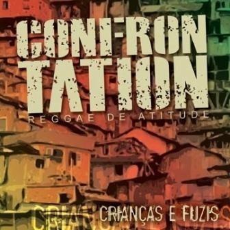 Banda Confrontation