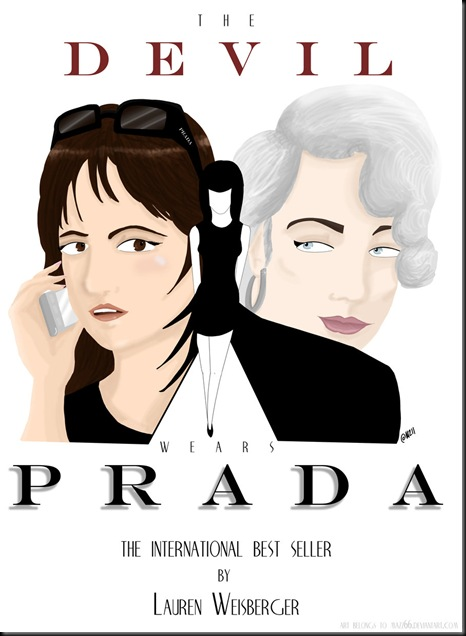 the_devil_wears_prada_cover_by_mazz66-d36qx3z