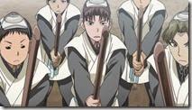 Akatsuki no Yona - 16 -11