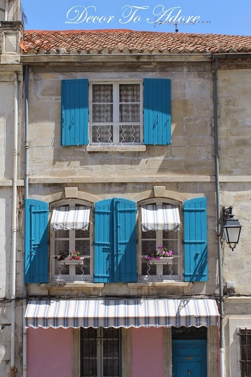 Arles-Molleges 075