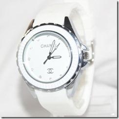 chanel-karet-bulat-putih-002