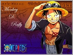 monkey-d-ruffy_wallpaper-one-piece-picture-download-one-piece-wallpaper.blogspot.com-1600x1200