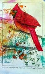 day 3 cardinal