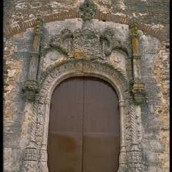 234 San Martín Almonaster.jpg