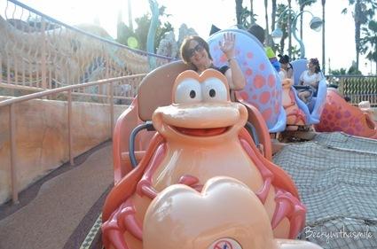 2012-07-09 2012-07-09 Tokyo Disney Sea 033