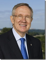 Harry_Reid_official_portrait_2009_crop1