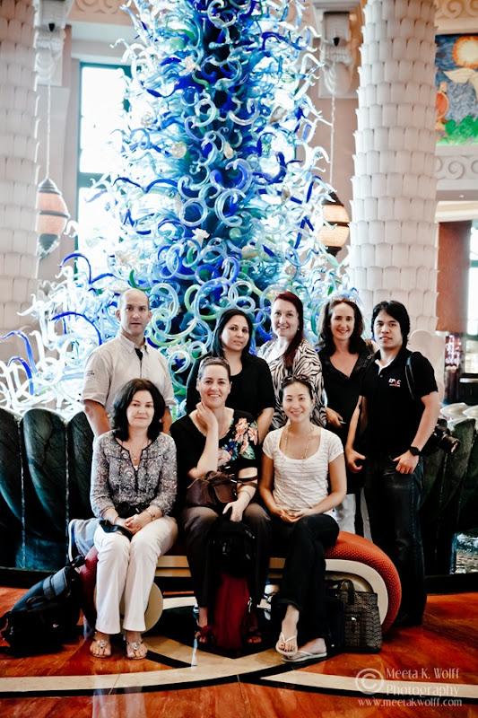 DubaiOct2012_WM-0075
