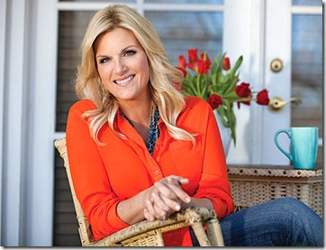 trisha-yearwood-440