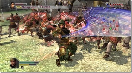 2006-07-15-12-dynastywarriors5empires1