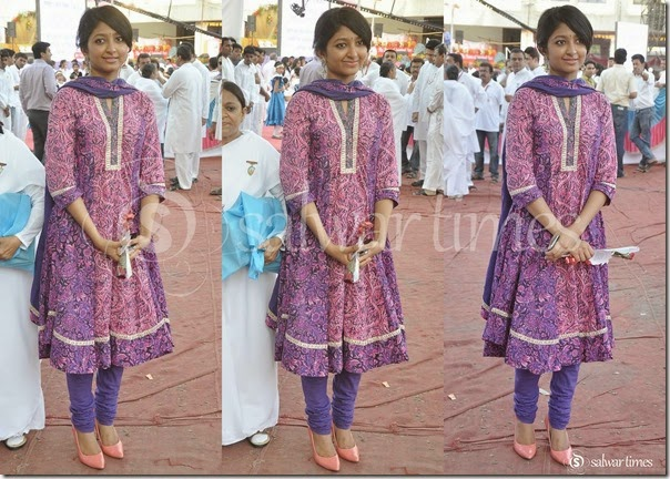 Embellished_Salwar_Kameez
