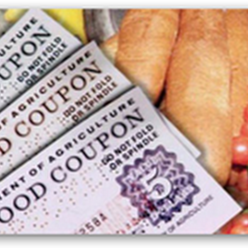 Wyoming Food Stamps Rental Verification