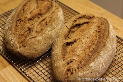66-percent-sourdough-rye_1942