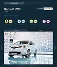 EuroNCAP-203-Best-1