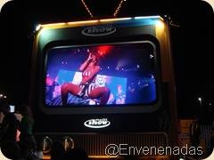 Rock'n Rio - 23-09-11 (103)