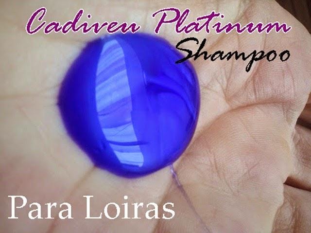 shampoo-cadiveu-platinum