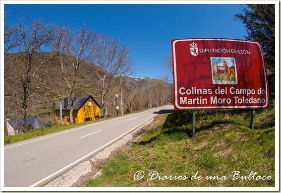 Colinas del Campo-91