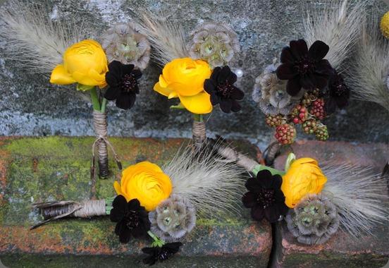 DSC_0110  rebecca shepherd floral design