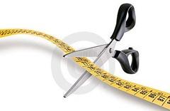 simbolo para dieta_recortada