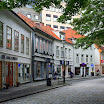 norwegia2012_109.jpg