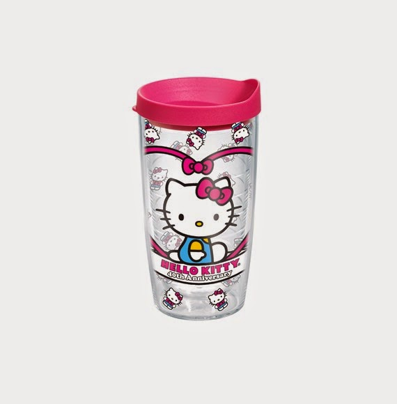 Tervis_16oz_HelloKitty40th