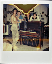 jamie livingston photo of the day September 28, 1984  ©hugh crawford
