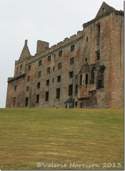 43-linlithgow-palace