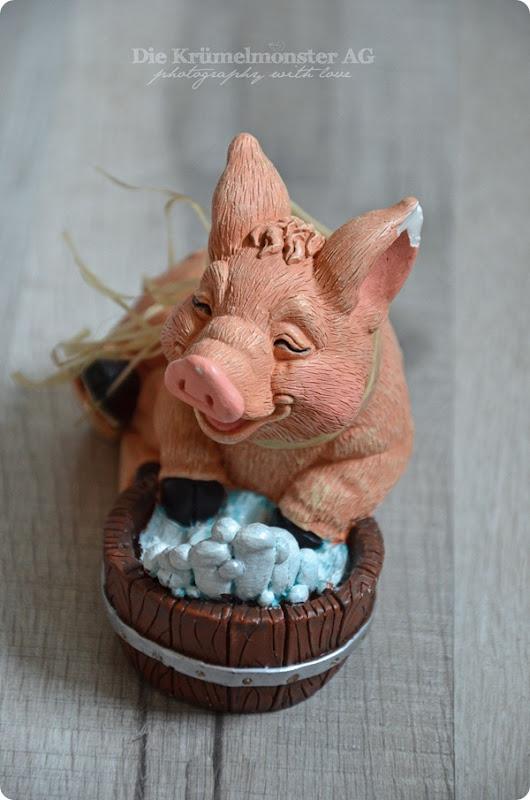 smwizdd 17 Schwein gehabt (2)