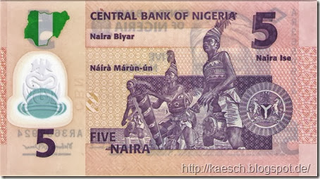 Nigeria_Neuz
