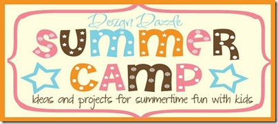 summer-camp-banner-large