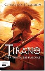 Tirano2 Z