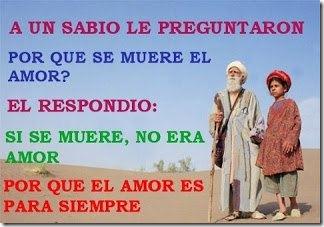 amor facebook 14febrero-net (15)