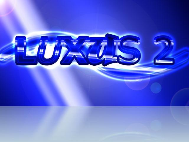 imagem-LUXUS-2