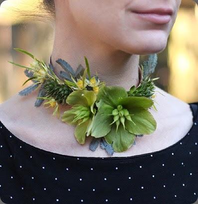 wearable  floral verde at francoise workshop flirty fleurs photo 1011873_705201179510128_1157122428_n
