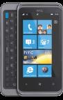HTC 7 Pro™